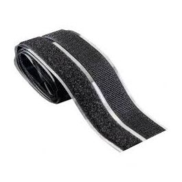 50mm Velcro self adhesive loop & hoop per meter
