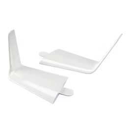 Wing tip Discus 2a