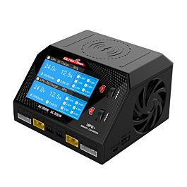 Ultra Power UP6+, 600W AC/DC charger