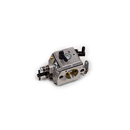 Carburetor for FM 140 B2