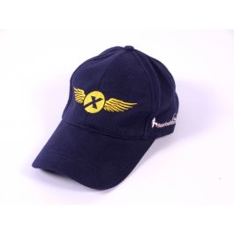 Wings over Europe Baseball cap