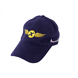 Wings over Europe Baseballcap