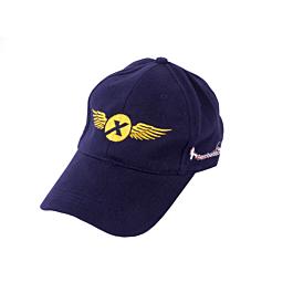 Wings over Europe Baseball cap
