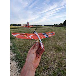 WSAT - Rookie Glider