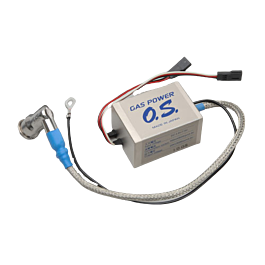 OS Ignition module IG-01