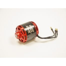 XPWR 32CC brushless motor