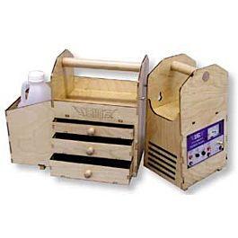 SIG Mini Boss Field Box kit - build it yourself