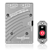 Powerbox Pioneer (Microswitch)