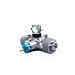 Great Power Engine - GP123 Moteur avec allumage électronique