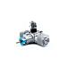 Great Power Engines - GP76 Moteur avec allumage électronique