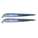 RFM hélice repliable 20x13