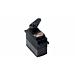 Hitec D-954SW Servo Digital (0,12sec/29kg)
