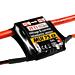 Jeti MUI75 spanning/stroom sensor
