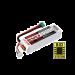 3S 2200mAh 20C Roxxy Lipo with BID chip