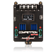 Competition SRS combo 2800 (incl 2 x lipo + charge
