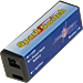 Spark switch 7.4V (ref 6611)