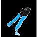Powerbox - Pince à sertir pour connecteurs Futaba/JR