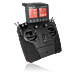 CORE Radio system Handheld version - black