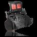 CORE Radio system Tray version - black