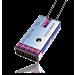 Powerbox PBR-9D Receiver