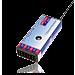 Powerbox PBR-7S Receiver