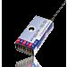 Powerbox PBR-5S Receiver