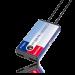 Powerbox PBR-26D Receiver