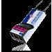 Powerbox PBR-8E Receiver