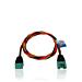 PowerBus cable 120cm 1.5mm²