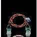 PowerBus cable 90cm 1.5mm²