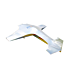 Pilot-RC Suncover for 120cc aerobatic plane - A Type