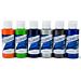 Proline Pack Peinture Carrosserie (Couleurs Secondaire)