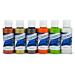 Proline Pack Peinture Carrosserie (Couleurs Métallic Nacré)