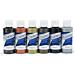 Proline Pack Peinture Carrosserie (Couleurs Métallic)