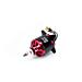 XPWR 60cc brushless motor