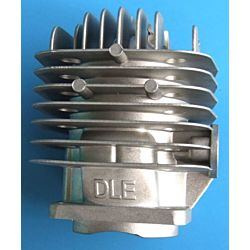 Cilinder for DLE85, DLE170