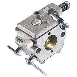 DLE 170 carburator