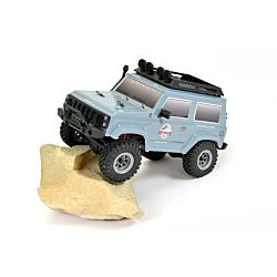 FTX Outback Mini 2.0 Paso 1/24 RTR W/Parts - Vert