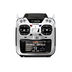 Radio Futaba T16iZ Potless + recepteur R7108SB