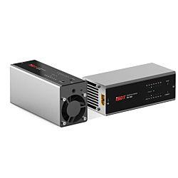 ISDT FD-100 Smart Discharger 2-8S 80W / 6A