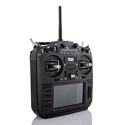 Radiomaster TX16S HALL Transmitter (Carbon Edition)
