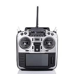 Radiomaster TX16S HALL Transmitter (Silver Edition)
