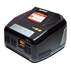 Spektrum S1400 Chargeur Smart G2 AC, 1x400W EU