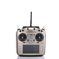 Radiomaster TX16S HALL Transmitter (Gold Edition)