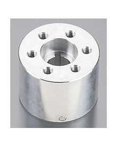 DLE111 Propellor Hub