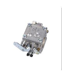 DLE111 Carburator