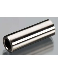 Piston Pin for DLE55, DLE111, DLE222