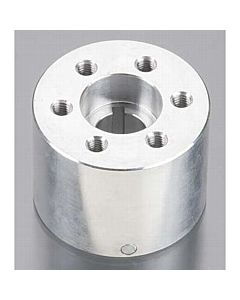 DLE 120 Propellor Hub