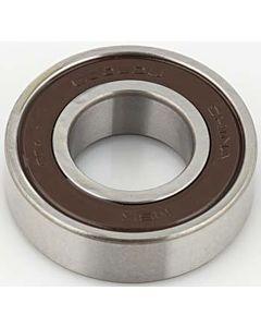 DLE120, bearing 6003