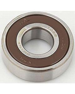 DLE120, bearing 6203